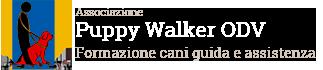 Puppy Walker ODV